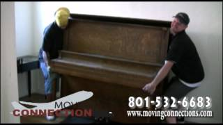 How to move an upright piano width=