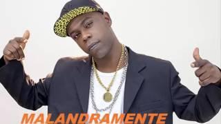 Malandramente - Mega funk 2016 ( DJ RENATO RB )