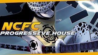 ▶[Progressive House ] ★  Adam Greenlane - Fly feat. PADMEEK (Original Mix)