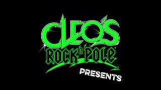 Jamé Elis - Cleo's Rock N Pole Compilation