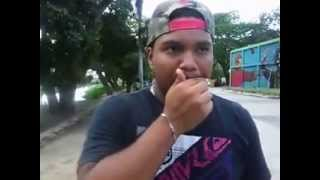 Cumana-Bix Box-(Manuel Piamo)-Cumana