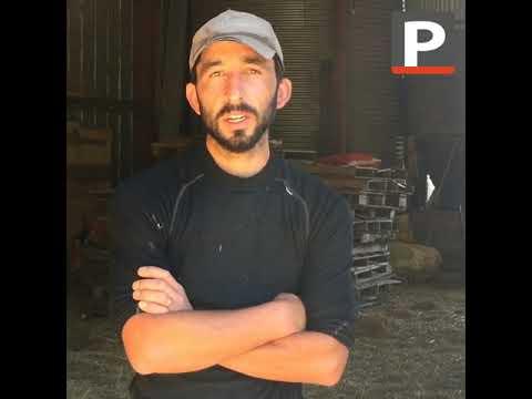 Visuel video