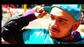 Eric El Niño Feat. Juaninacka & All Day - Destino a... (Prod. DJ Makei) [Tema inédito]