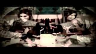 Antik - Lykkepiller Feat. Kooper, Fabeldyret, Kong Kort, Marconi & Kazpa G (Novo Mundus)