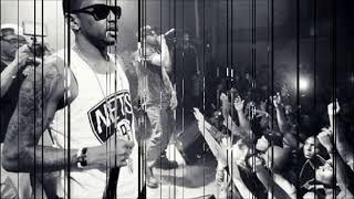 Fabolous - Dope Bitch HD