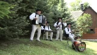 AKCENT LIVE - Slovenské mamičky