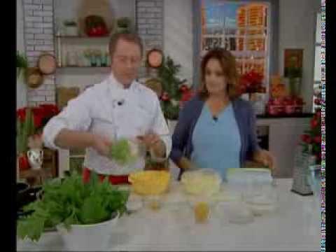 Come cucinare le verdure al microonde guide di cucina for Cucinare 5 minuti