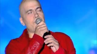Слави и Ку-Ку Бенд - Болен ми лежи Миле Попйорданов (Концерт Новите Варвари) БИС