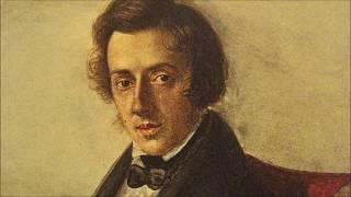 Prelúdio em Mi Menor (E Minor Prelude) - Frédéric Chopin (Música Clássica)
