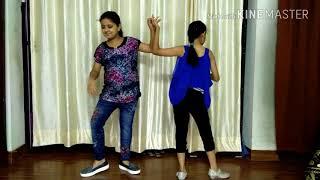 DIY Dance video on the song KAASH - BILAL SAEED