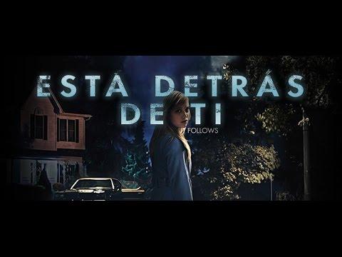 A Ti de Claudia Silva Letra y Video