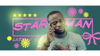 OFFICIAL VIDEO OF AMAKA BY STARMAN FT CRISACE