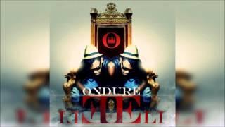 El Ondure - Entretenimiento (Official Audio)