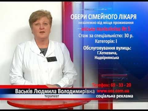 мп5.6 Васьків Людмила