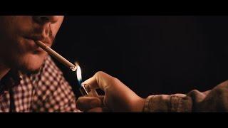 94BROUS - Otoño (Prod. Extremas) [Videoclip]