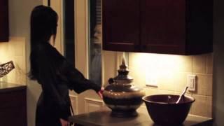 Brotha Lynch Hung - The Coathanga Music Video.mp4