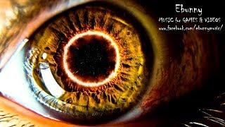Celtic Battle Music   Epic Dark Hybrid Trailer   Hypnotic Eye Meme