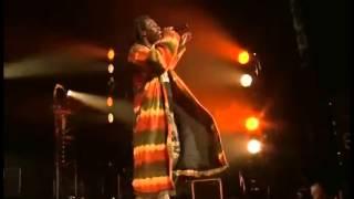 Tiken Jah Fakoly-Ohba Ohba
