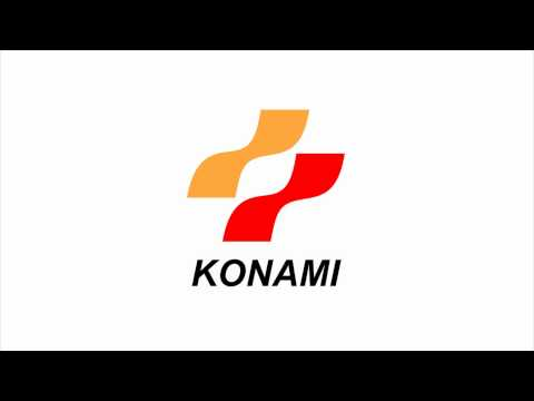 konami-intro-metal-gear-solid-jechtaeon