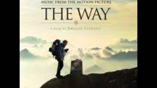 The Way Soundtrack - 12. Fusco