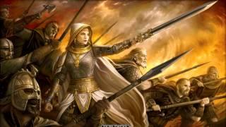 Audiomachine - Crossing Destiny (Phenomena - Epic Choral Heroic)