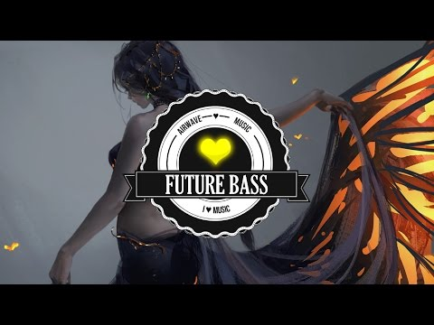 Shaun Frank - Let You Get Away ft. Ashe (Nolan van Lith Remix)
