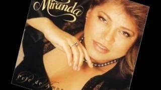 Roberta Miranda - Meu Bem, Meu Mal