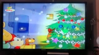 Babytv Navidad
