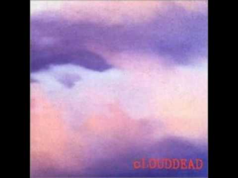 clouddead-i-promise-never-to-get-paint-on-my-glasses-again-pt-1-francesco-pozzi