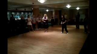 Suttonians DAA Strictly Intro video-2012-08-08.mp4