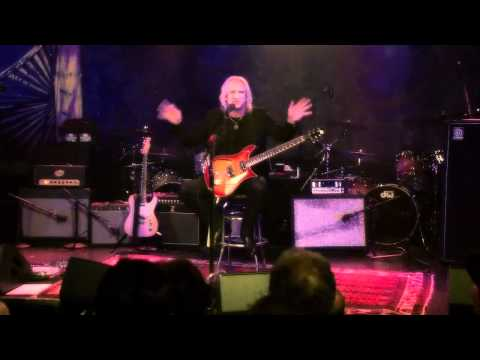 joe-walsh-lifes-been-good-live-spoken-word-version-joe-walsh