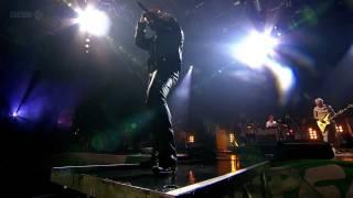 U2 Live at Glastonbury (HD) - Elevation