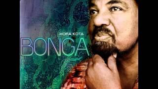 Bonga - Kapetas