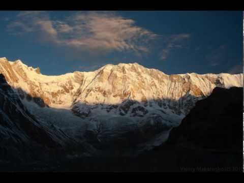 nepal_2010_part4_mountains.640×376.flv
