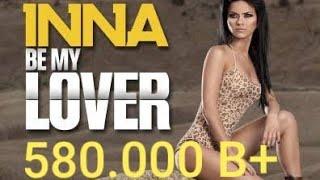 Inna - Lover