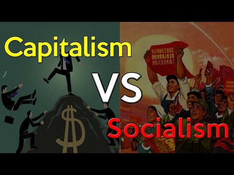 Socialist Culture & Patriotism (The Marxist View)