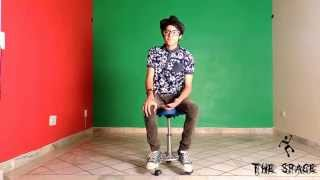 Tyler the creator - Garbage, Choreography by Bhumeet