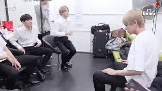 Vrene sailing in the backstage width=