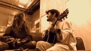 Sofia Reyes Ft Ricky Montaner - Shape of You (Ed Sheeran) Improvisando !
