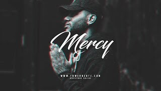 M E R C Y - Emotional R&B Beat Instrumental x Vocals (Prod. Tower)