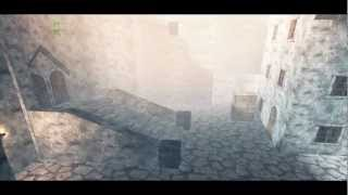 [Gunz] Agamenon - Mini Edit