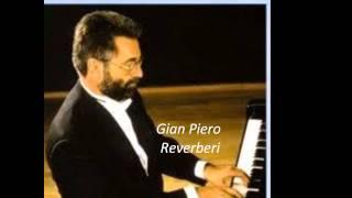"Gian Piero Reverberi-(1939)""Sette Improvvisi""op.11/n.2""3Eb""(1989)"