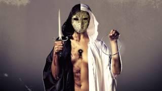 "Bring Me The Horizon - ""The Fox And The Wolf"" (Full Album Stream)"