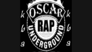 oscar kba rap beats (instrumental) 2011 HD