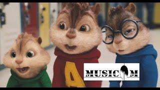 İsmail YK 2016 Çıkmam Seneye (Alvin ve Sincaplar)