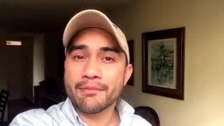 """Manolo Cruz - """"LA CIÉNAGA entre el Mar y la Tierra"""""""