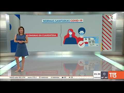 Primarias: Cambios de horario y locales de votación