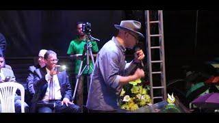 Sérgio Lopes - Fidelidade - 13º Aniversário da Rádio Novas de Paz