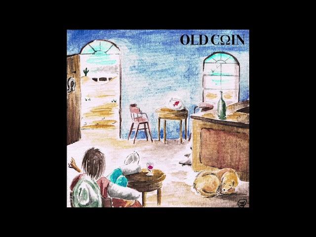 Audio de Old Coin ''El Bar de los Sueños''.