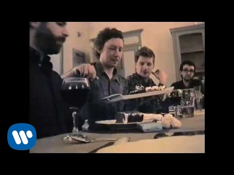 foals-creme-anglaise-making-of-what-went-down-foals